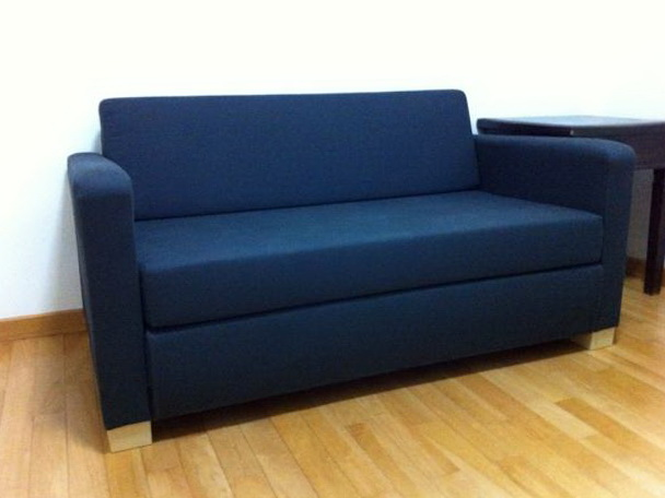 Solsta Sofa Bed Ikea Review