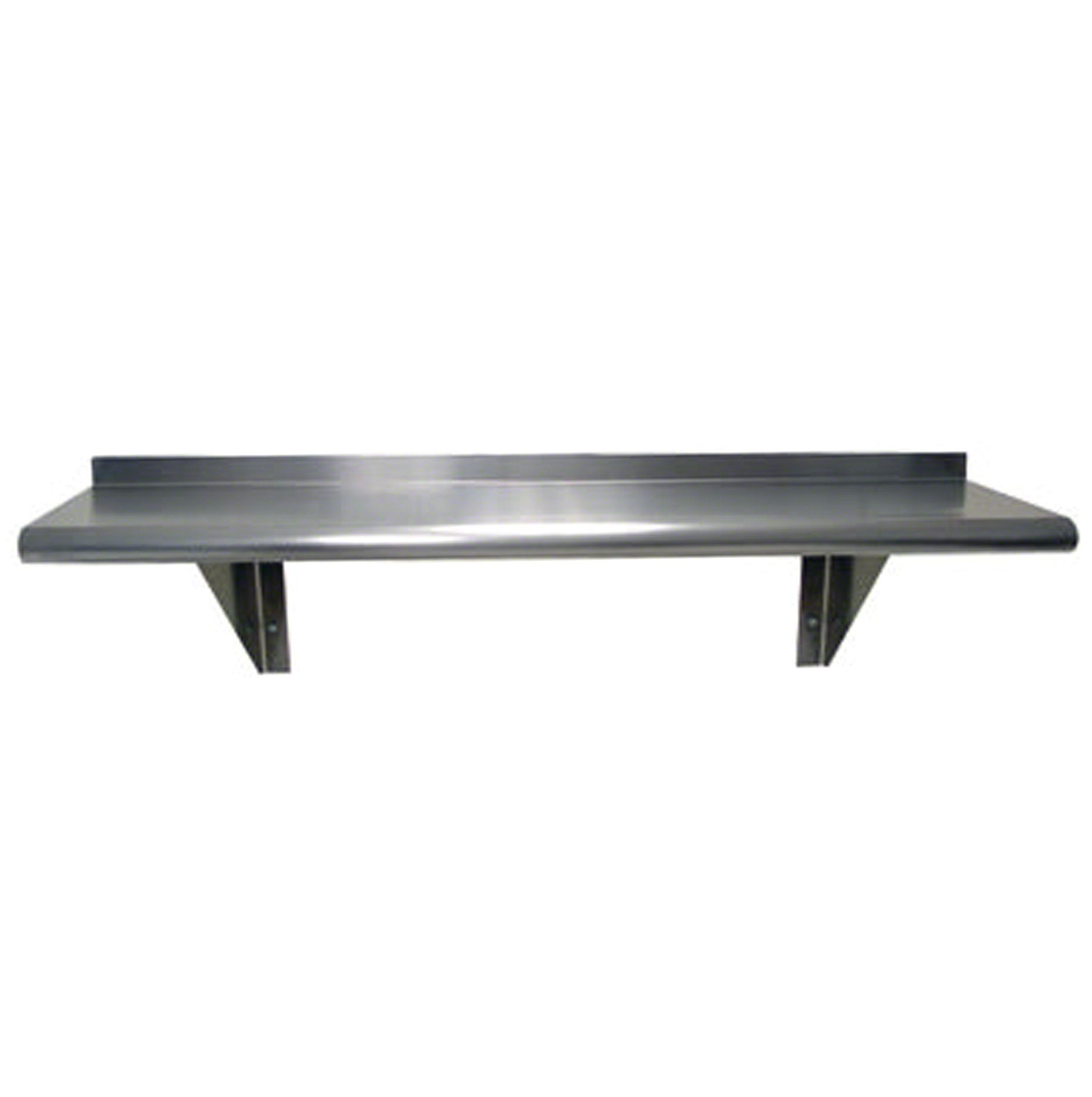 Stainless Steel Wall Shelf Singapore