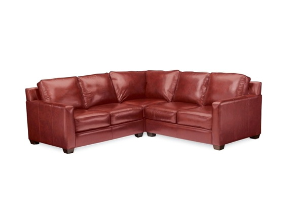 Thomasville Sectional Sofas Reviews