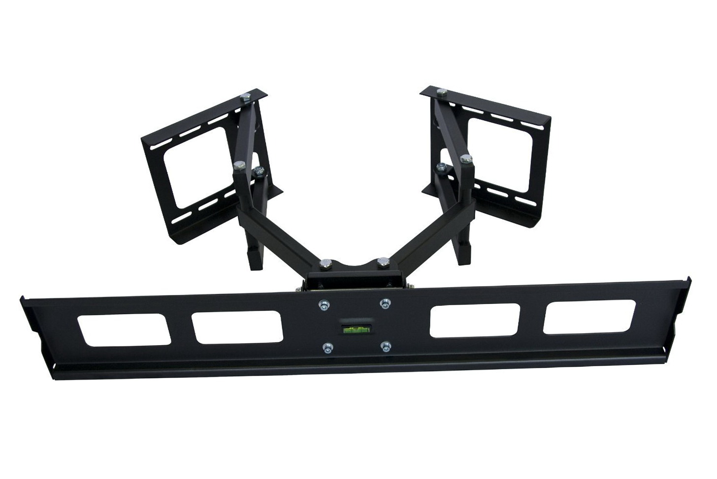 Tv Wall Mount With Shelf Walmart
