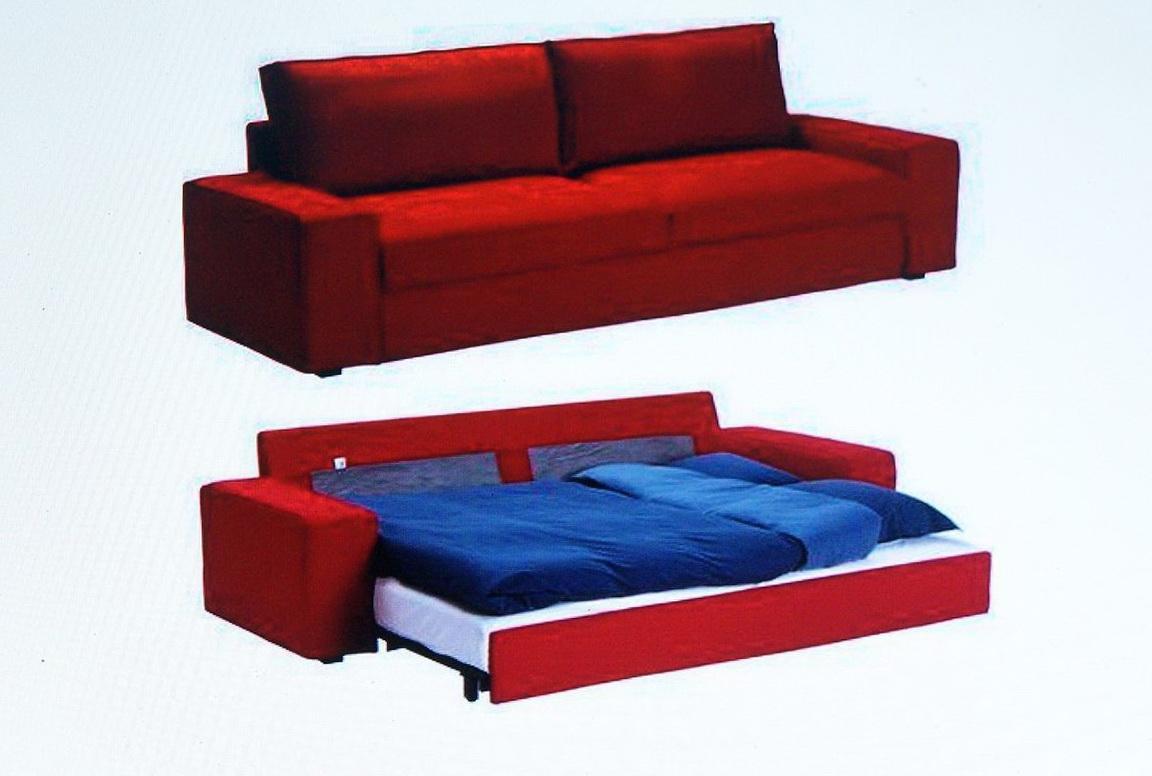 Twin Sofa Sleeper Ikea