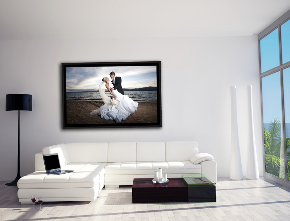 Wall Art Canvases
