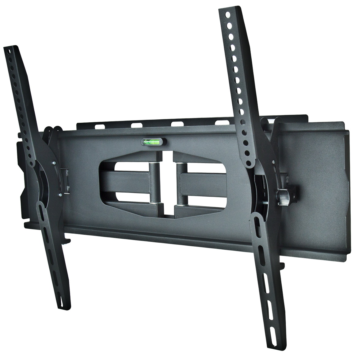 Wall Mount Component Shelf Best Buy