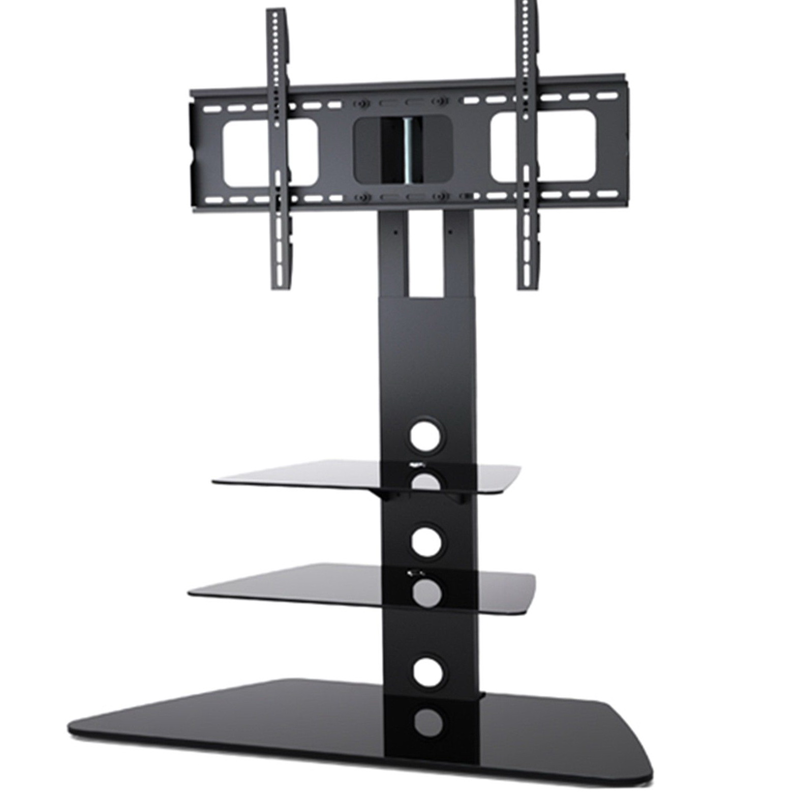 Wall Mount Tv Shelves