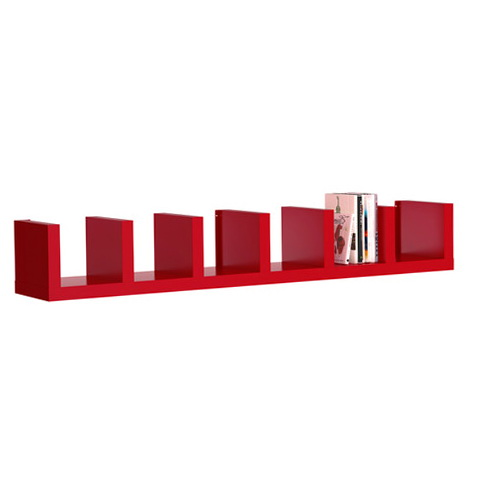 Wall Shelf Unit Ikea