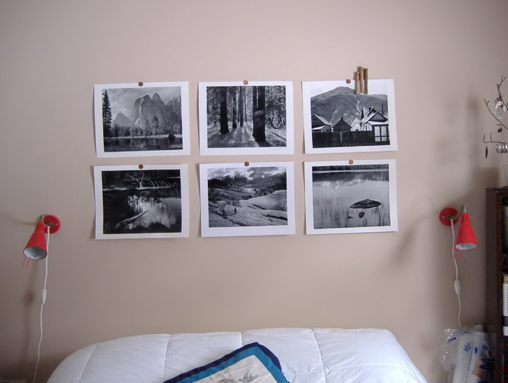 Affordable Wall Art And Decor