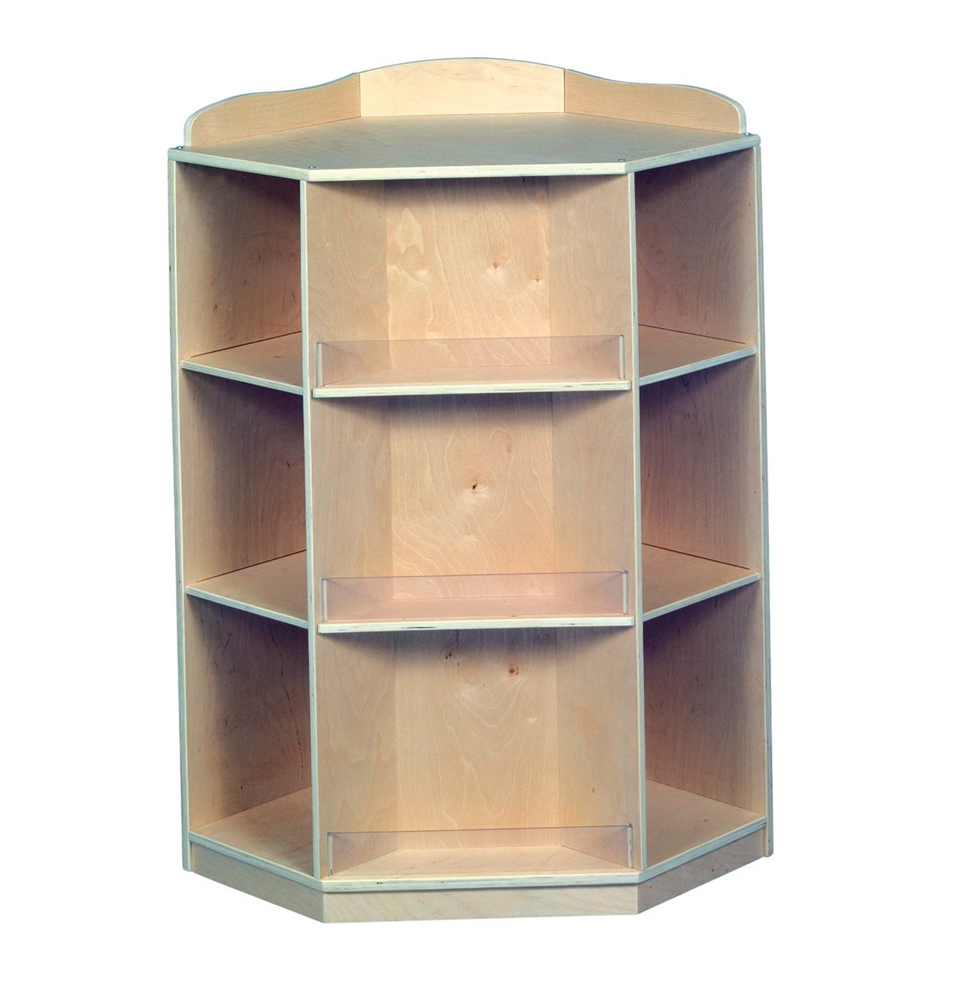 Bookcases For Kids