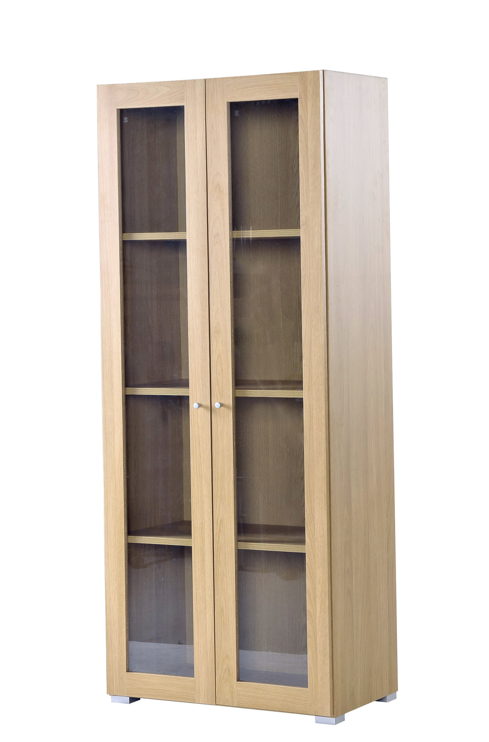 Bookcases With Glass Doors Ikea