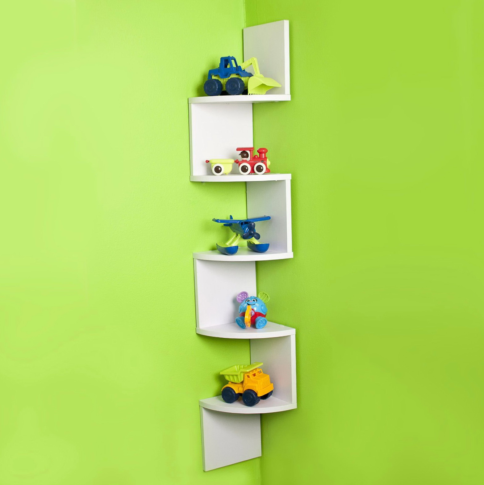 Corner Shelves Wall Mount Ikea