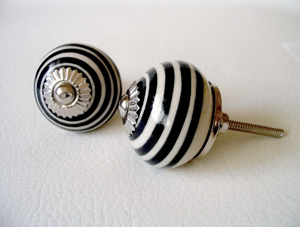 Dresser Knobs And Pulls For Boys