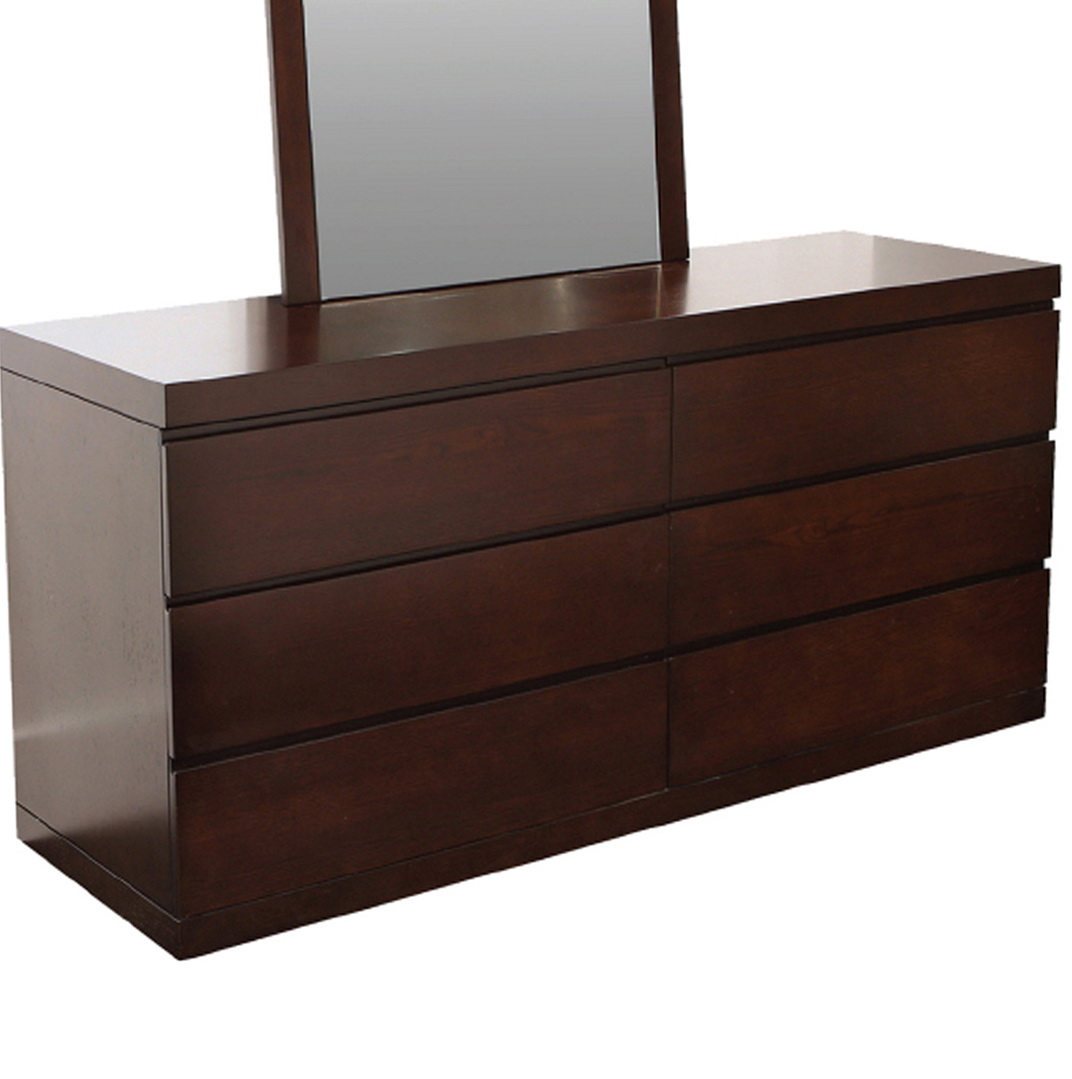 Dressers For Cheap With Free Shipping