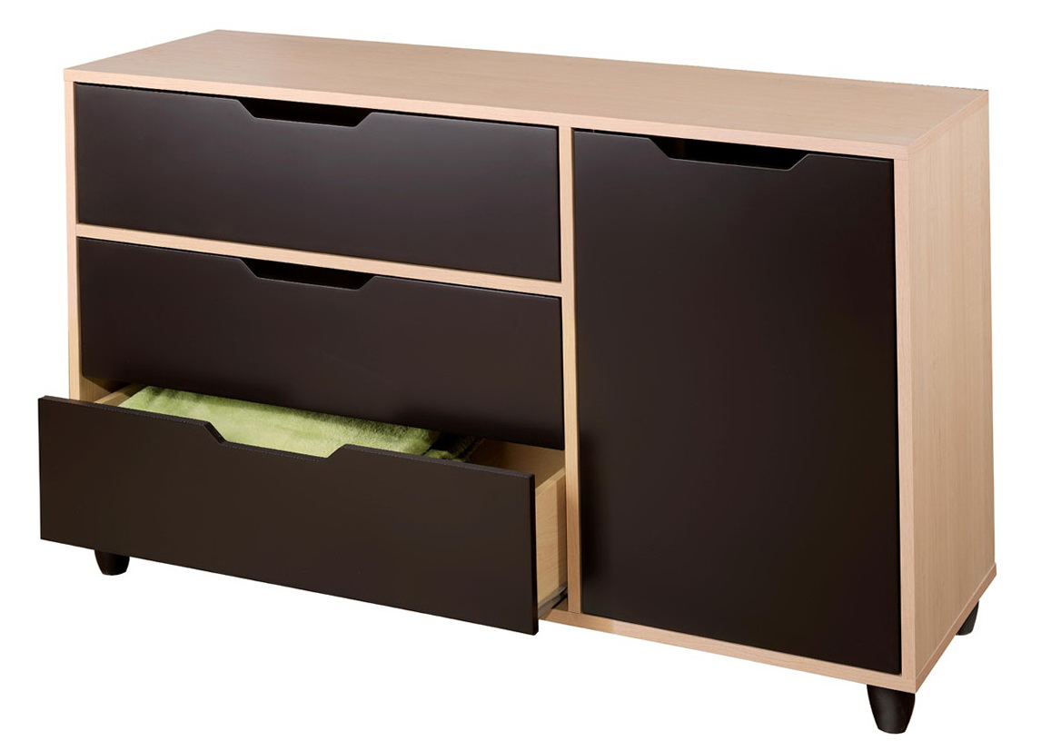Dressers For Kids Cheap