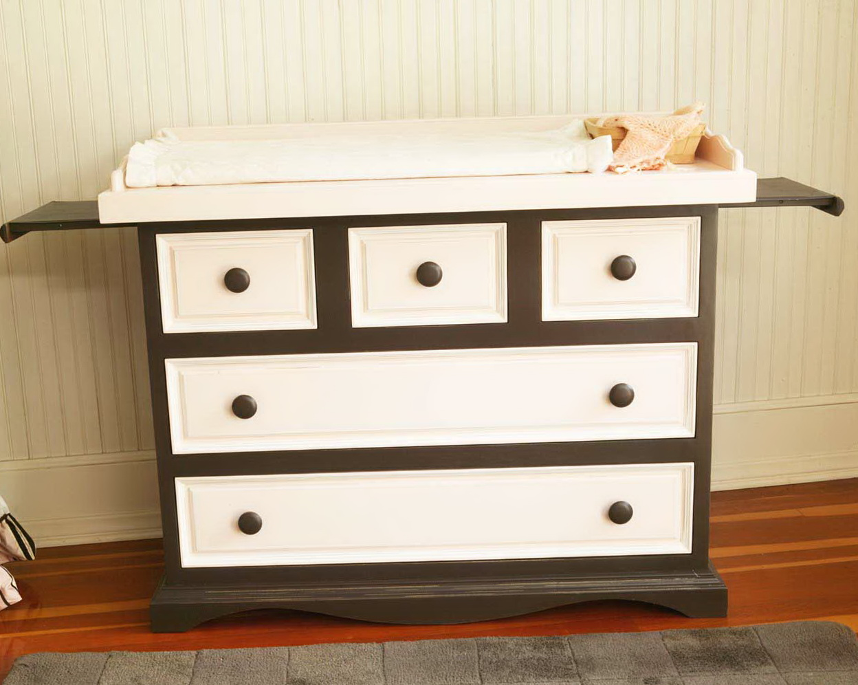 Dressers For Kids Room
