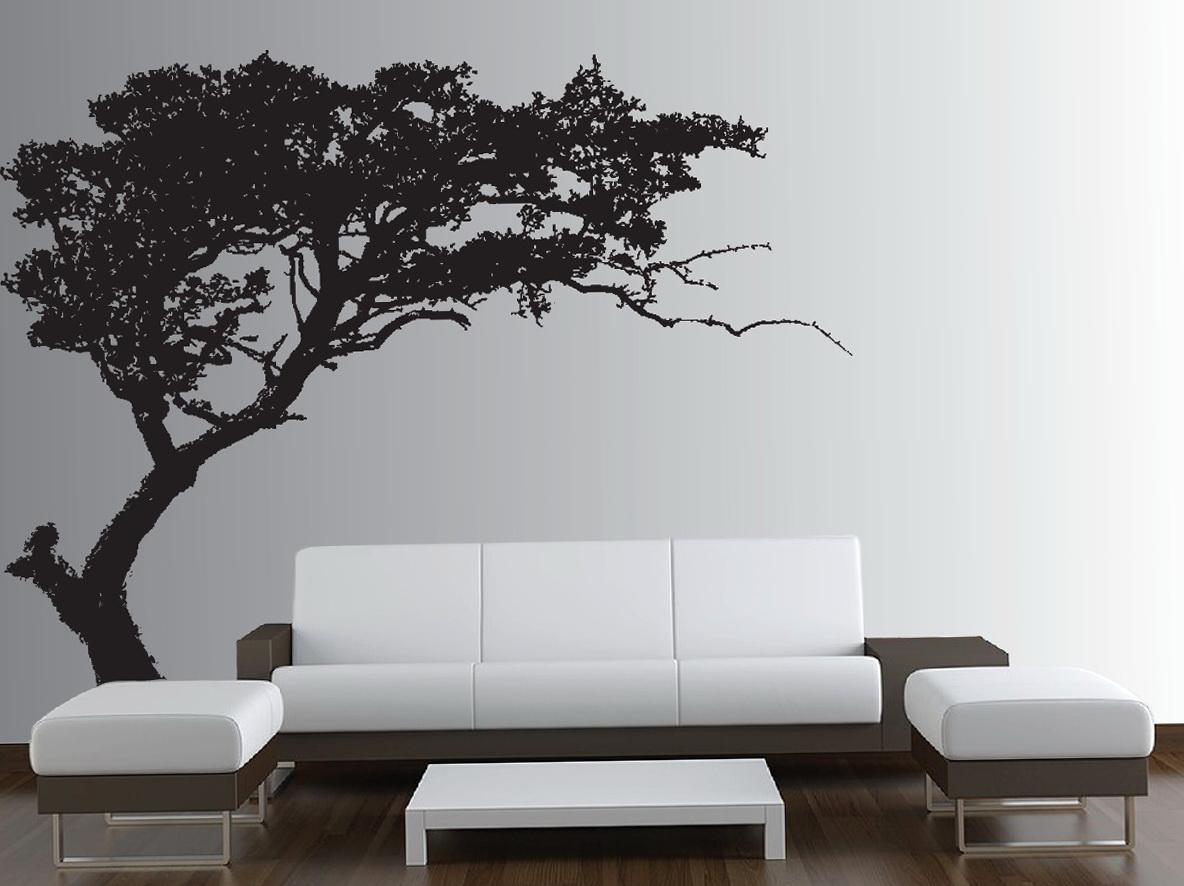 Huge Wall Art Cheap