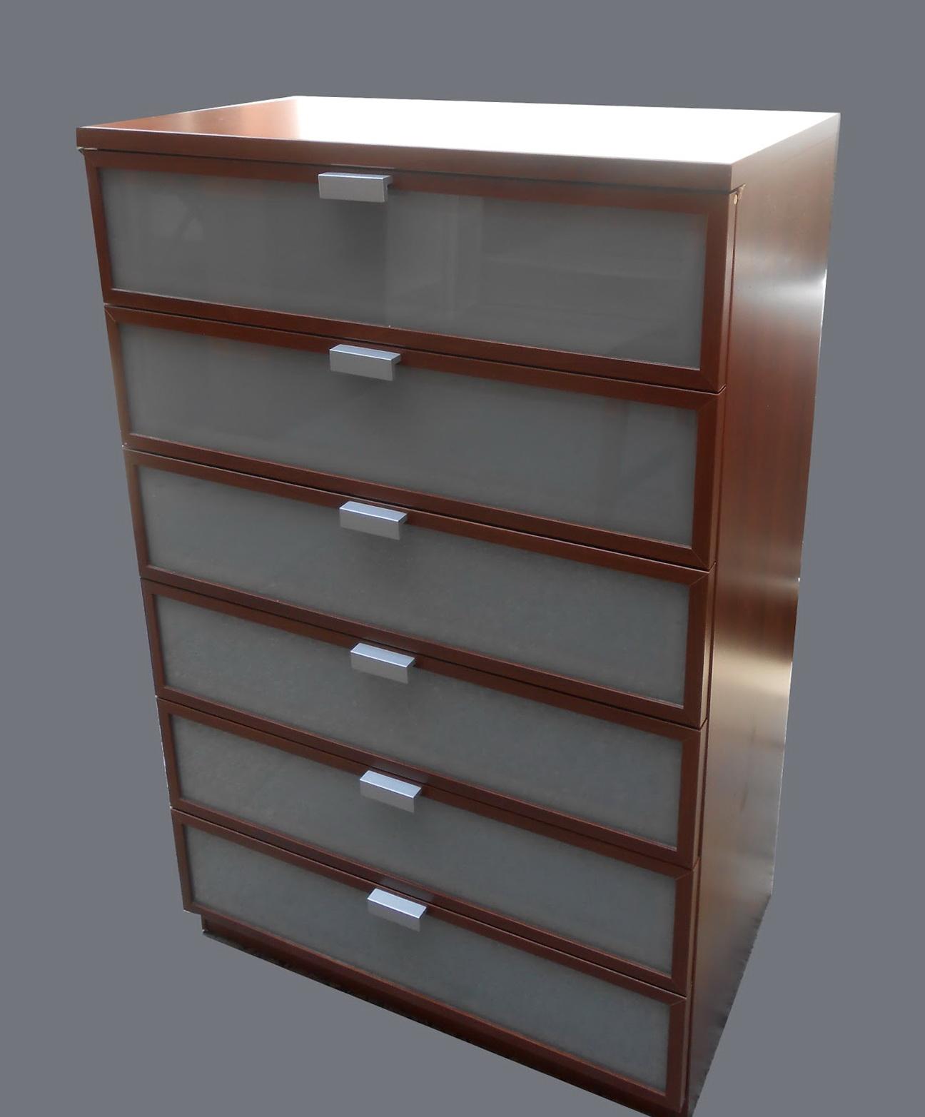 Ikea Hopen Dresser 6
