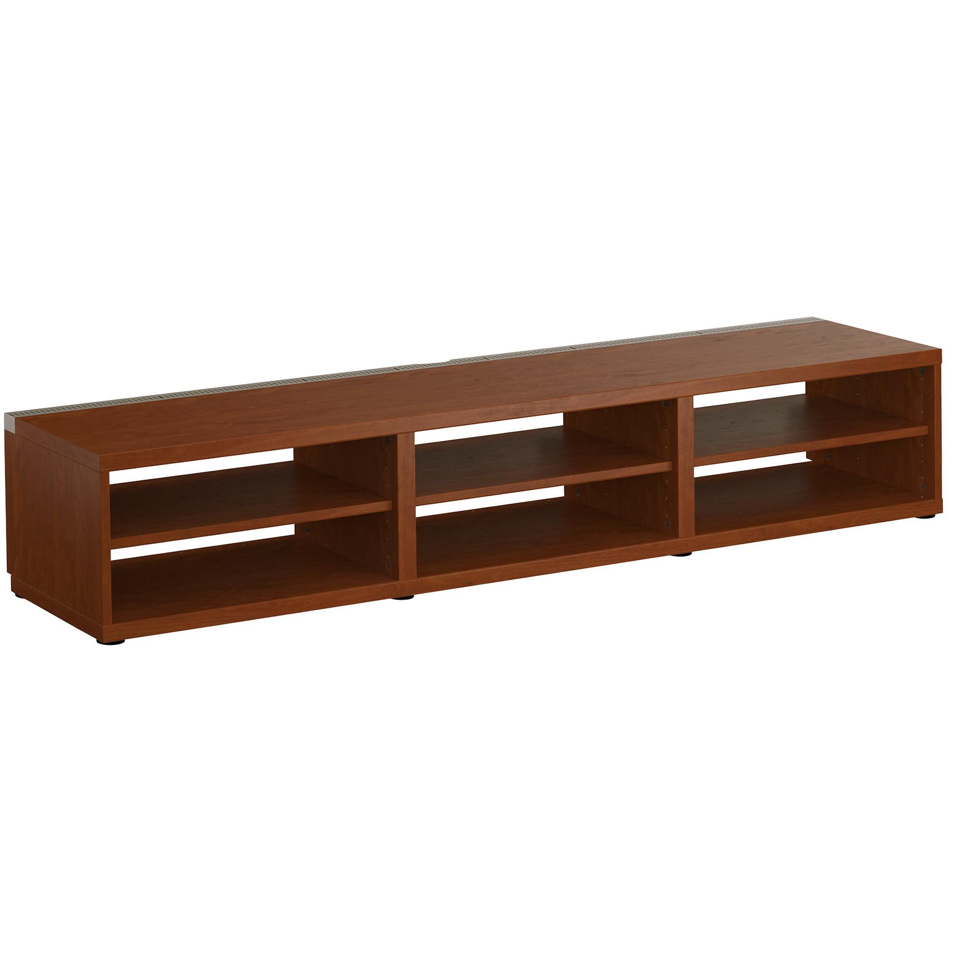 Ikea Tv Wall Shelves