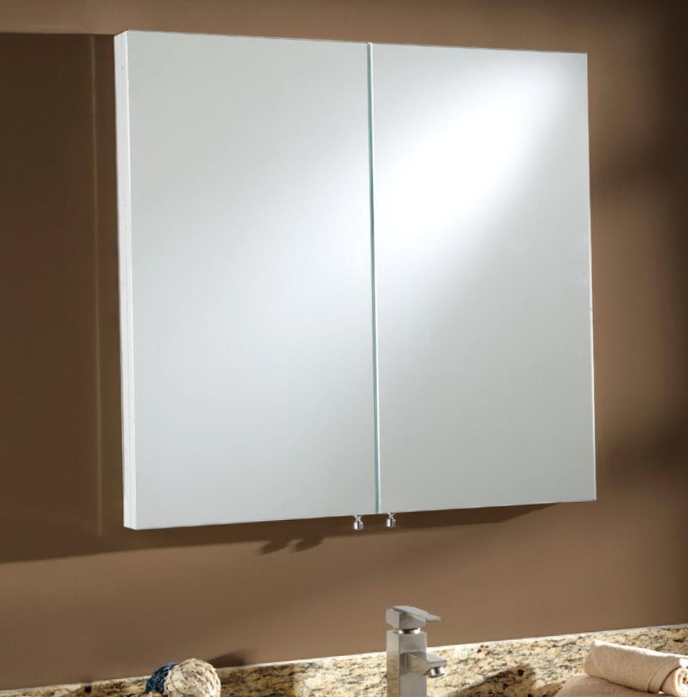 Kohler Medicine Cabinet Replacement Mirror