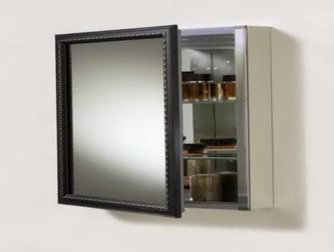 Kohler Medicine Cabinet Shelf Clips