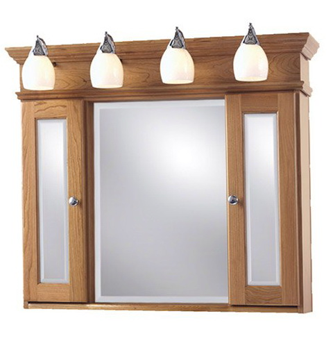 Kohler Medicine Cabinets With Lights