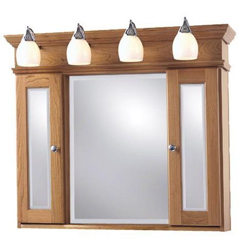 Kohler Medicine Cabinets With Lights