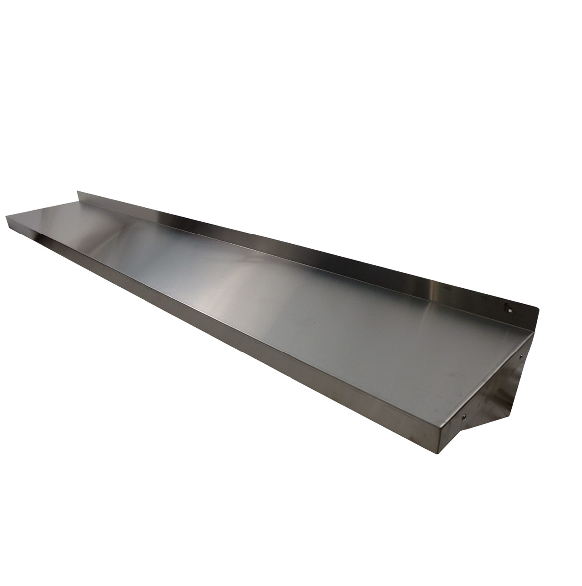 Stainless Steel Wall Shelves Uk
