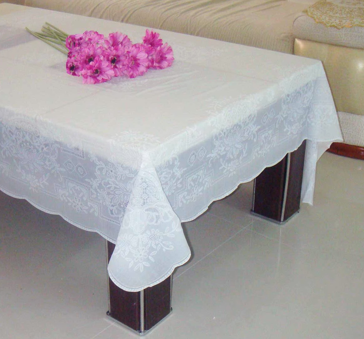 Table Linen Direct Free Shipping