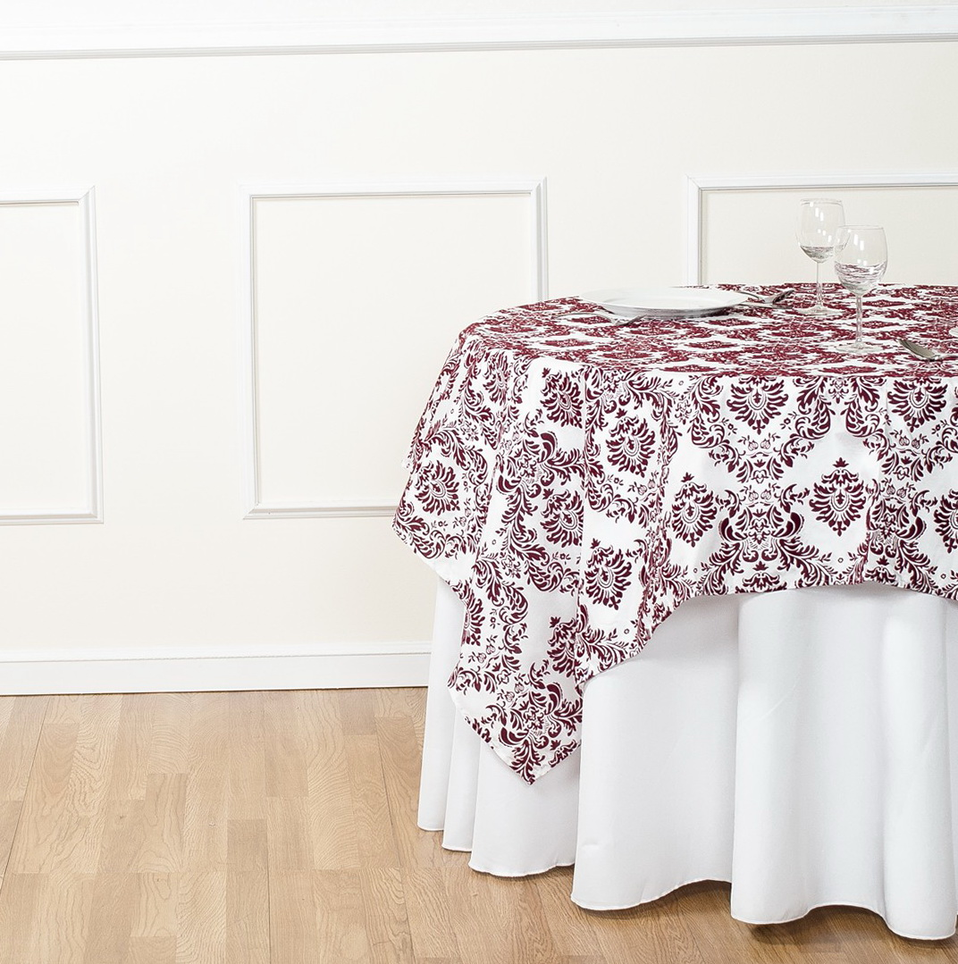 Table Linen Direct Reviews