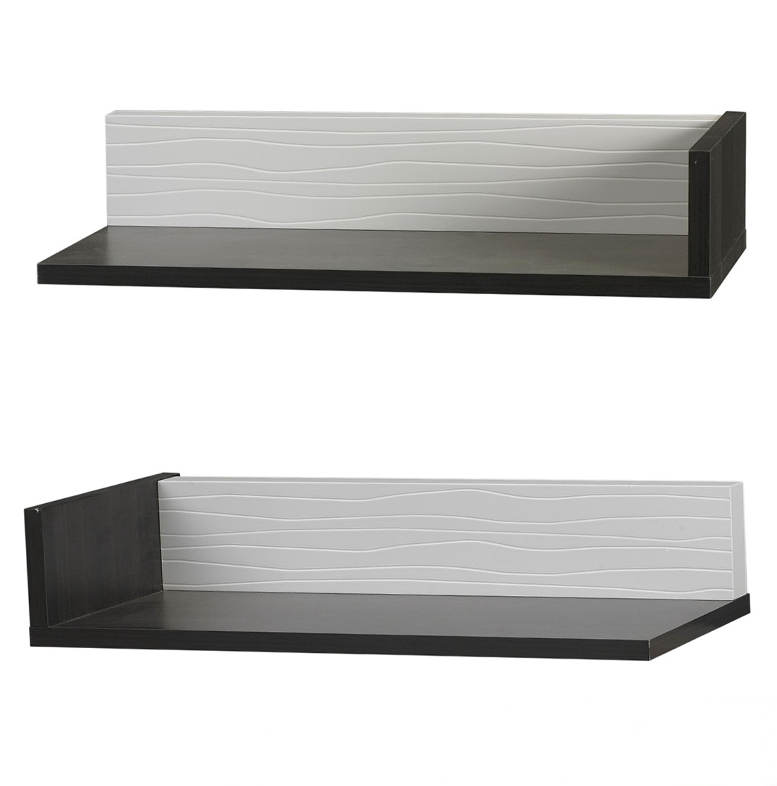 Wall Mounted Bookcases Uk
