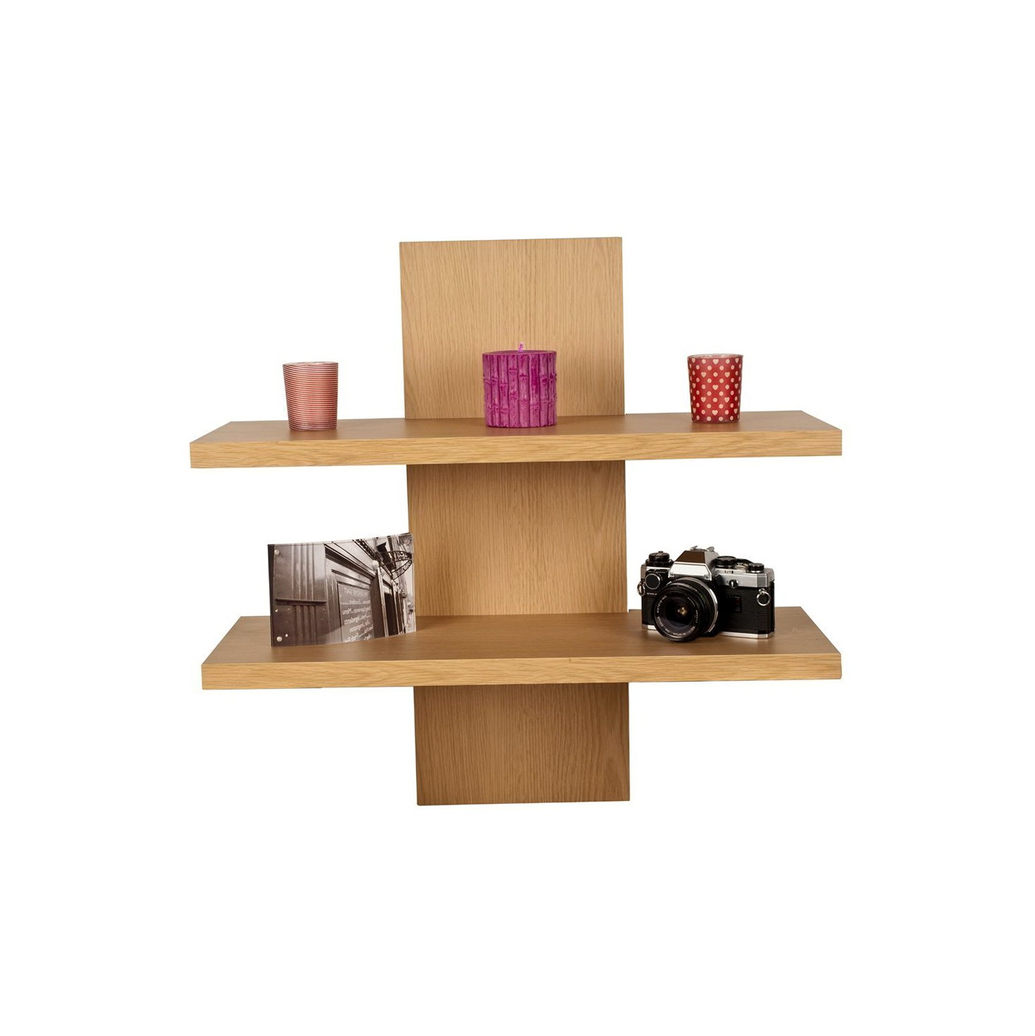 Wall Mounted Shelving Units Home Depot