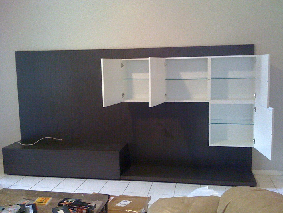 Wall Shelving Units Ikea