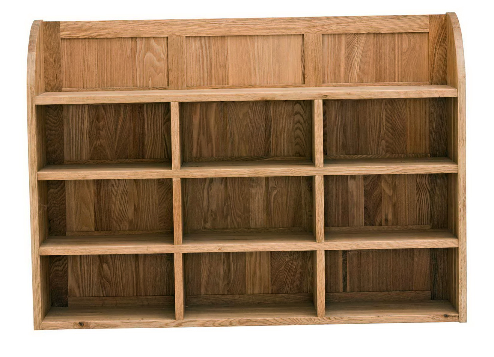 Wall Shelving Units Uk