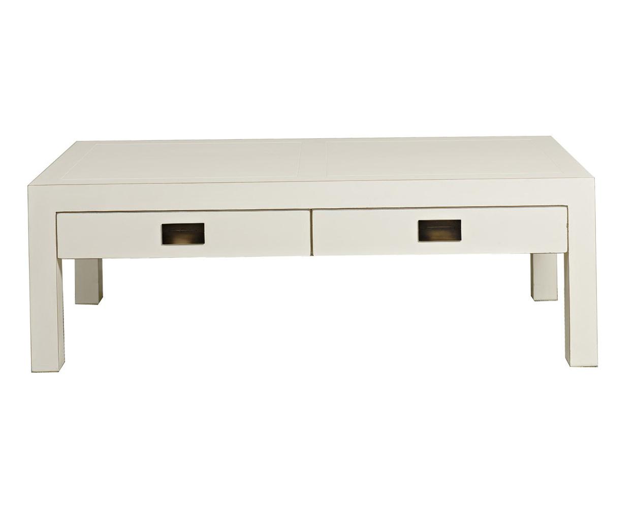 White Lacquer Dresser Ikea