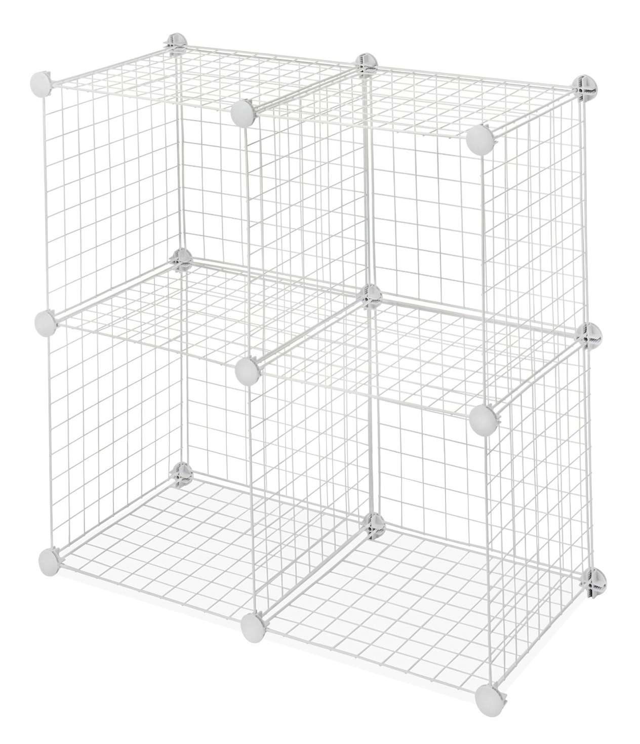Wire Wall Shelving Walmart