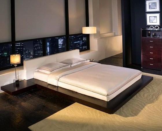 Full Bed Frame Ikea