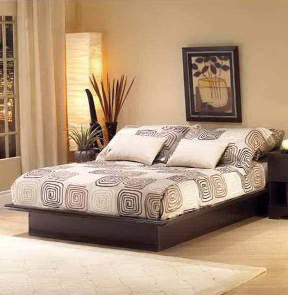 Full Bed Size Mattress