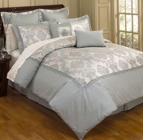 Harbor House Bedding Lincoln