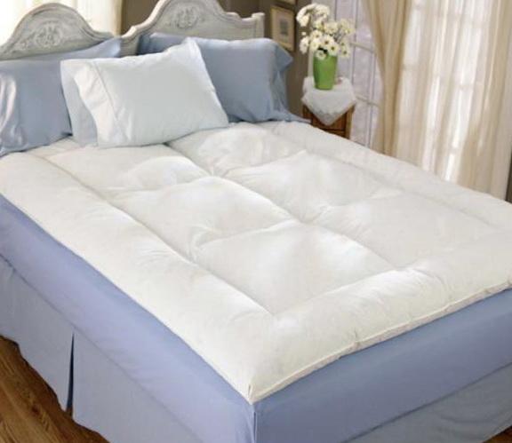 Hospital Bed Mattress Twin Xl