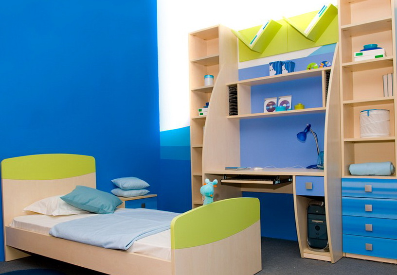 Ikea Kids Beds Recalled