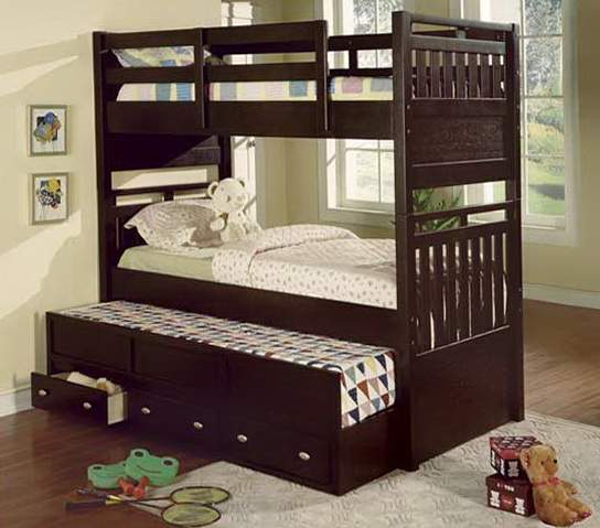 Ikea Loft Bed Double