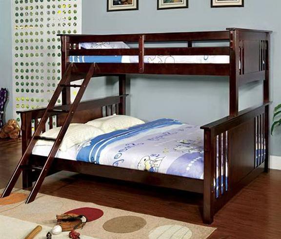 Ikea Loft Bed Fullv