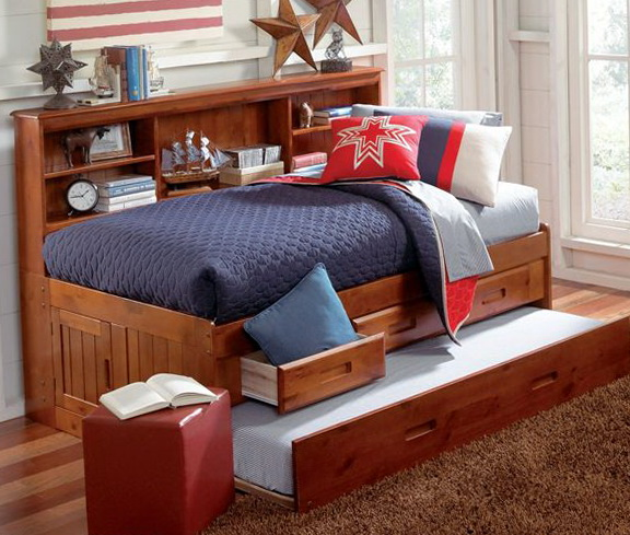 Ikea Trundle Bed Canada