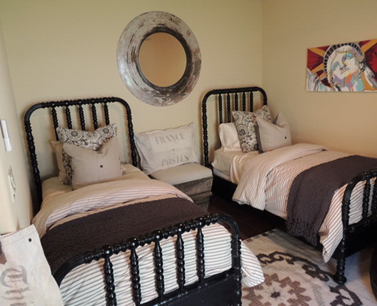 Jenny Lind Twin Bed Kmart