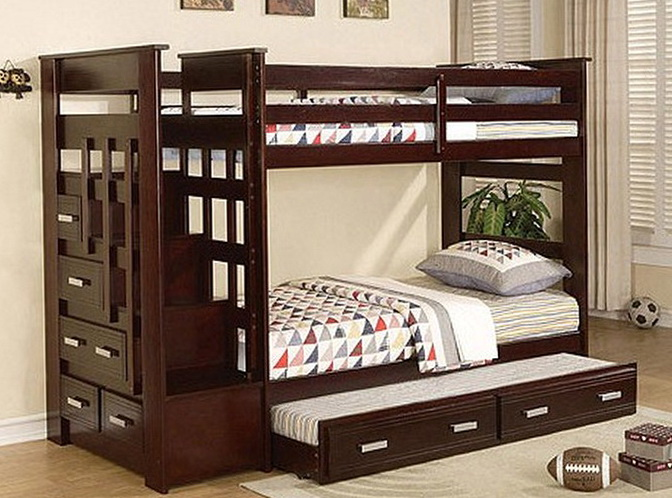 Kids Bunk Beds Australia