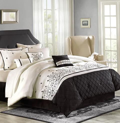 King Bed Sets Walmart