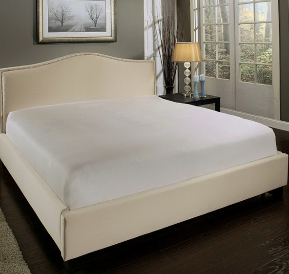 King Platform Bed Deals