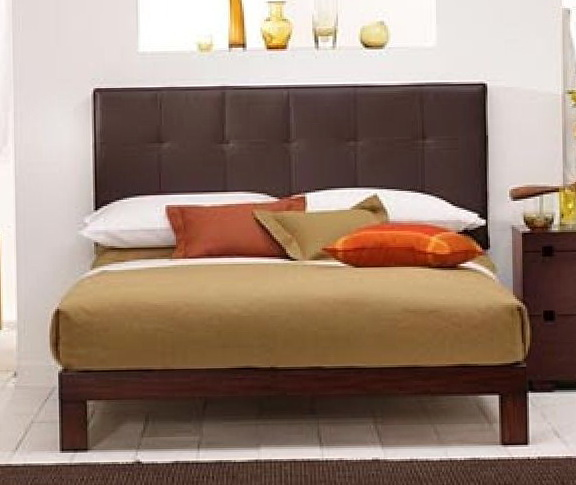 King Size Adjustable Bed Frame