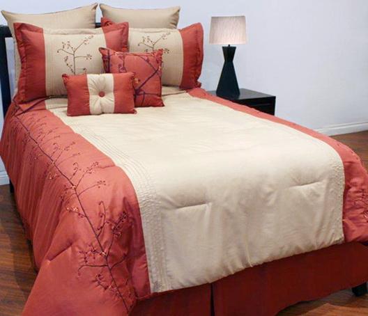 King Size Bed Sets Walmart