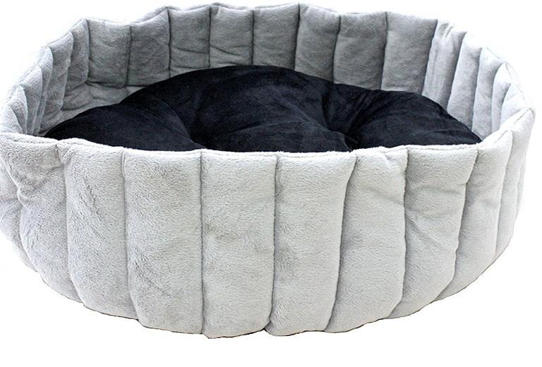 Kong Dog Bed Lounger