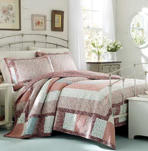 Laura Ashley Bedding Outlet