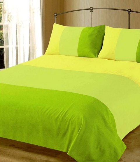 Lime Green Bedding Sets Uk